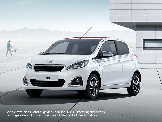 falt-rate-leasing winterdrive peugeot 108 nauerz gruppe