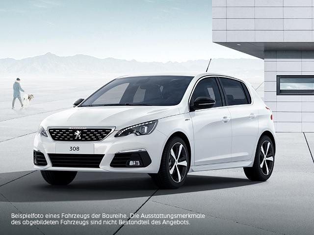 flat-rate-leasing peugeot 308 nauerz gruppe