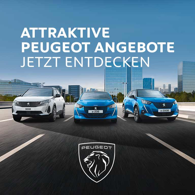 Homepage-mobil__peugeot